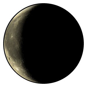 Moon Phases Calendar | Moonphases co uk